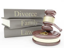 divorce-lawyers