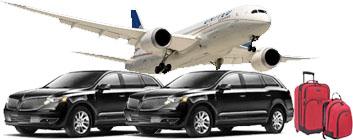 hire-cars-chauffeur
