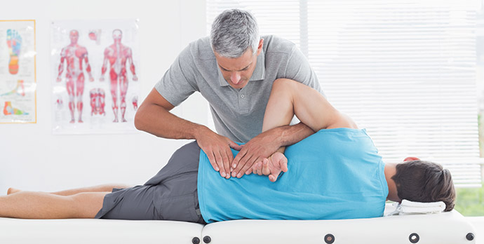 physiotherapy-deals