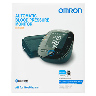 best-blood-pressure-system